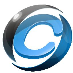 Reimage Pc Repair Crack 2021 With License KEY Full 32/64Bit Download