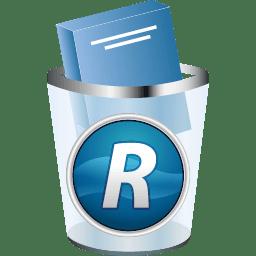 Revo Uninstaller Pro 4.4.2 Crack With [ Latest Version ] Download 2021
