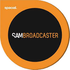 SAM Broadcaster Pro 2021.8 Crack With Registration Key [Latest Version]