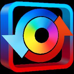 Simplify3D 4.1.2 Full Crack & License Key Download [Latest Version] 2021