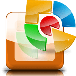 Sylenth1 3.070 Crack With Serial Key (2021) Full Version Free Download