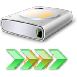 TeraCopy Pro 3.7 Crack with License Key 2021 [Latest Version] Download