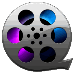 ThunderSoft Video Editor 12.2.0 Crack with Serial Number 2021 (Latest)
