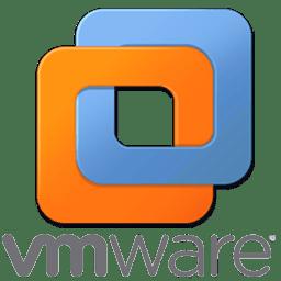 VMware Workstation Pro Crack 16.1.0 Build 117198959 (x64) Latest 2021