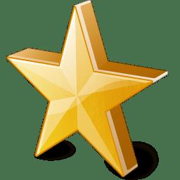 VideoPad Video Editor Crack 10.17 & Registration Code (2021) Download
