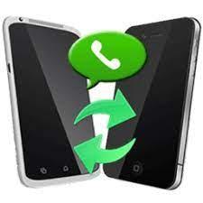 WhatsApp for Windows 2.18.368.0 Crack Plus Download 2021 [Latest]