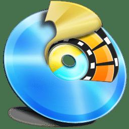 WinX DVD Copy Pro 3.9.5 Crack & License Code Download Latest 2021