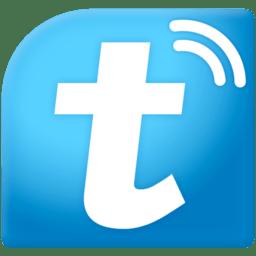 Wondershare MobileTrans Crack Key 8.1.0 & Free Torrent Download 2021