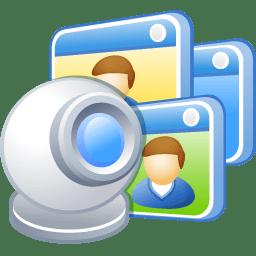 XSplit VCam 2.1.2101.0603 Crack With Serial Key Latest Version 2021