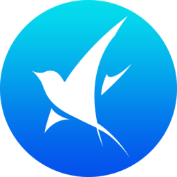 iDevice Manager Pro 10.6.0.1 Crack & Serial Key 2021 Download Latest