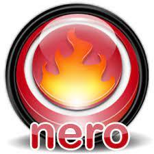 Nero Platinum Crack 23.5.1010 With Serial Key 2021 Free Full Download