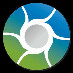 Elcomsoft Cloud eXplorer Forensic Crack 2.32 Build 37098 Download 2021