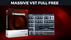 Vst Absynth 5 Complete Download With Crack