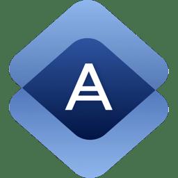 Acronis True Image 25.8.1 Build 39216 Crack+ Keygen [2021] Download