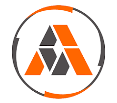 ActCAD Professional Crack v2021 V10.0.1447 + Key Download [2021] ActCAD Professional Crack uses the IntelliCAD engine, open design connections dwg / dxf to your local library, a 3D Acis creation kernel, and many additional technologies. but Actcad also has numerous departments, functions and other additional efficiency resources. It offers a variety of resources for 2D sketching and 3D recovery, as well as editing options, and also includes Artist Render to create high quality renderings at no additional cost. Throughout the world of PC applications, Autodesk products have earned an excellent reputation for optimal customer satisfaction. Previously, many styles and versions required a lot of time and money to develop a construction task, produce a commercial item, or develop a new concept. ActCAD Professional 2021 10.0.1447 Working Crack & License Key Download ActCAD Professionalis a professional-grade 2D drawing and 3D modeling CAD software that features an advanced ActCAD block library, specially designed and classified for architects and interior designers. You can also add your own blocks, which allows the user to save time at work. ActCAD software provides more than 550 colors, giving the user the freedom to choose different colors for different specifications. Its latest, high-speed technologies ensure a powerful and stable CAD platform. There is a free version of ActCAD 2020 Professional. The ActCAD interface has been carefully designed to make selecting commands easier without much difficulty. The interface and commands are very familiar to facilitate the migration from any other CAD software. ActCAD Professional Patchhas a full range of 2D drawing and 3D modeling tools, as well as editing options, and also includes Artisan Render at no extra cost to create high-quality renderings. ActCAD can be operated both in the modern styles of the ribbon-style interface and in the classic drop-down menu. The interface, aliases, and commands can be completely customized