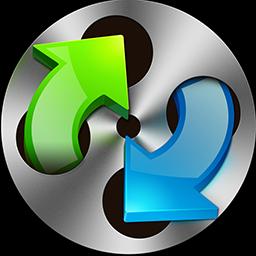 Aiseesoft Total Video Converter v12.2.12 Crack & Registration Code 2021
