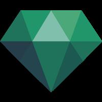 Artlantis v9.5.2.26606 Crack with License Key Free Download Latest 2021