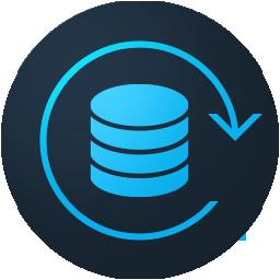 Ashampoo Backup Pro 15.03.2 Crack With Activation Key Download 2021