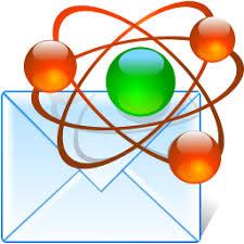 Atomic Mail Sender v9.5 Crack Full Registration Key Latest 2021 {Torrent}