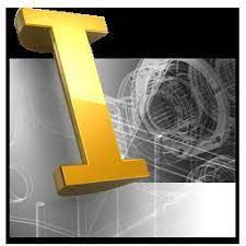 Autodesk Inventor 2021.2.1 Crack with Product Key Full Version Download