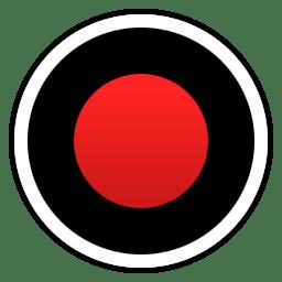 BandiCam 5.1.0.1822 Crack Wit Keygen Free Download [Latest Version]