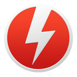 DAEMON Tools Pro 8.3.0.0767 Full Crack With Serial Key [Latest Version]
