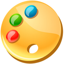 DxO PhotoLab 4.2.1 Build 4542 Crack Download With 2021 Code Free