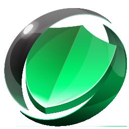 IObit Malware Fighter Pro Crack 8.5.0.789 & License Keygen [Latest]
