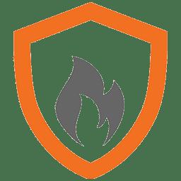 Malwarebytes Anti-Exploit Premium Crack 1.13.1.345 Beta [Latest Version]