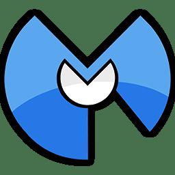 Malwarebytes Crack v4.3.0.210 Premium With Serial Key [Latest 2021]