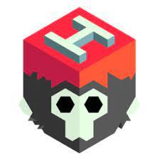 Marmoset Hexels v4.1.5 Crack & Serial Key [Latest Version] Download