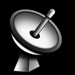 ProgDVB 7.40.3 Crack + License Key Full Free Download 2021 {Updated}