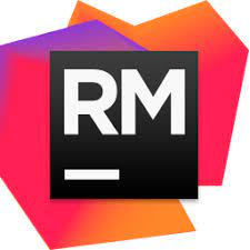 RubyMine 2020.3.3 Full Crack + keygen & Patch Free Dowwnload 2021
