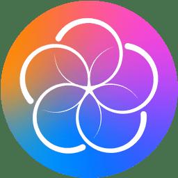 Sonarworks Reference 4 Crack Edition 4.4.7 License Key Download 2021