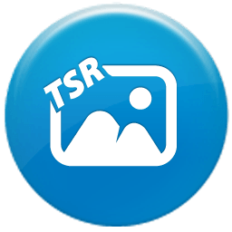 TSR Watermark Image Pro 3.6.1.1 Crack With Serial Key 2021 Download