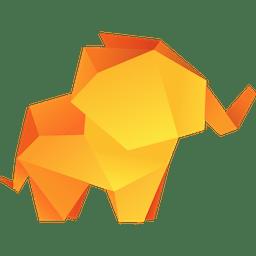 TablePlus v3.12.20 Build 160 Crack With License Key Free Download 2021