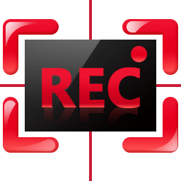 TuneFab Screen Recorder Crack 2.2.26 With Patch [ Latest Version ] 2021