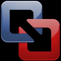 VMware Fusion 12.1.1 Build 17801503 Crack Serial Key Full Version