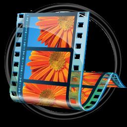Windows Movie Maker Crack v8.0.8.8 Activated Patch 2021 Latest Version