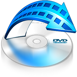 Wondershare DVD Creator 6.5.4.192 Crack With Registration Key 2021