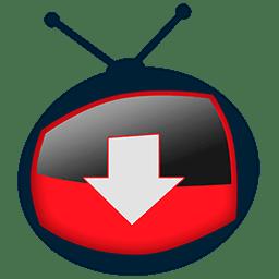 YTD Video Downloader Pro Crack 5.9.18.7 With Serial Keygen Download
