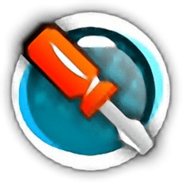 Zero Assumption Recovery 10.0 Build 2080 Crack With Serial key Latest
