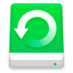 iSkysoft Data Recovery v5.0.1.3 Crack With Serial Key Latest Version 2021