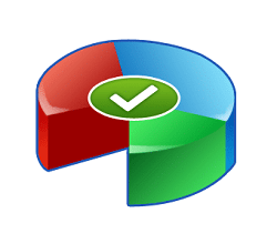 AOMEI Partition Assistant Crack 9.2 With License Key Download [Latest Version] 2021