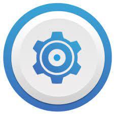 Ashampoo WinOptimizer 18.00.19 Crack Key Free Download 2021 Latest