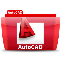 AutoCad 2022 Crack With Activation Key & Patch Download Latest [2021]