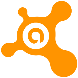 Avast Antivirus 21.4.2461 Crack Full Free Latest Version Download 2021