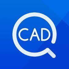 CAD Viewer A.15 Crack with Activation Key Latest Version Full Download 2021