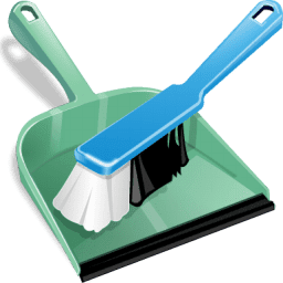 Cleaning Suite Professional 4.004 Crack With [Latest] 2021 Full DownloadCleaning Suite Professional 4.004 Crack With [Latest] 2021 Full Download