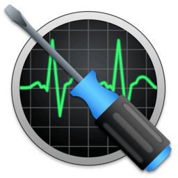 Device Doctor Pro Crack 5.3.521.0 With Serial Key Free Download 2021